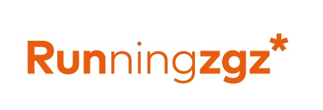 Running ZGZ